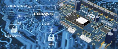 Devas Technology