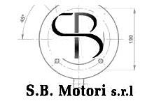 sb motor