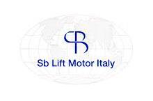 sb motor italy